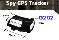 Spy gps Spy Gps Tracker, Spy Equipment, Cards Against Humanity