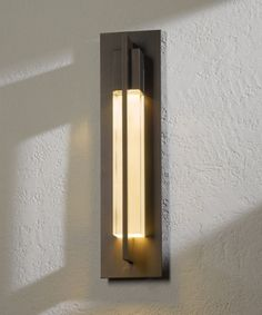 Hubbardton Forge Sconces Outdoor Lighting                                                                                                                                                     More