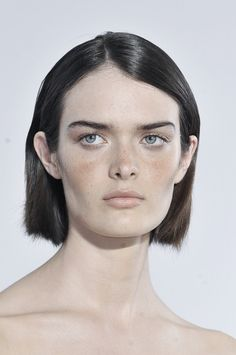 Sam Rollinson at Philosophy | Spring 2014