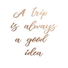 Hmm where to next? Gold Wallpaper Background, Rose Gold Wallpaper, Direct Marketing, Affiliate Marketing, Rose Gold Quotes, Insta Layout, Me Quotes, Motivational Quotes, Going For Gold