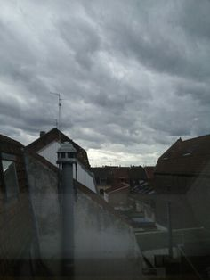 #lille#cielcouvert#home#friday