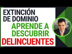 Derecho Inmobiliario - YouTube Youtube, Shopping, Renting, What To Sell, Good Advice, Law, Tips, Activities, Youtubers