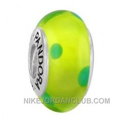 http://www.nikejordanclub.com/pandora-silver-charm-green-murano-glass-bead-clearance-sale-online-7twabmp.html PANDORA SILVER CHARM GREEN MURANO GLASS BEAD CLEARANCE SALE ONLINE 7TWABMP Only $1.25 , Free Shipping!