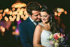 Casamento Fábia&Rafael Foto: Renata Pineze