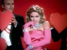 I am beginning a countdown of my ten favourite Madonna songs of all time! I love Madonna, she's a massive icon . Material Girls, Madonna Material Girl, Madonna Music Videos, Madonna Songs, Madonna Pictures, Lady Madonna, Laura Vandervoort, Kristin Kreuk, 80s Music
