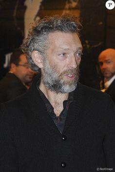 Vincent Cassel Vincent Cassel, Actors, Film, Fictional Characters, France, Men, Artists, King, Movie