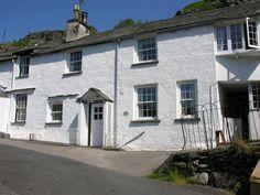 Photo of White Lion Cottage