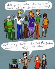 Funny pictures about Scooby Doo Vs. Doctor Who. Oh, and cool pics about Scooby Doo Vs. Doctor Who. Also, Scooby Doo Vs. Doctor Who photos. David Tennant Doctor Who, Quotes Thoughts, Life Quotes Love, Random Thoughts, Donna Noble, Eleventh Doctor, The Doctor, Sherlock Doctor Who, Fandoms Unite