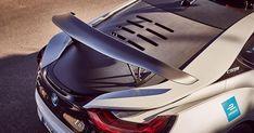 #carexporter  BMWi Cars for Export / Import - bmwi, bmwi8, electricitement, abbformulae, bmwmotorsport: Pro Imports Motors -… #exportcars