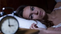 Sleep-deprived workers are costing the UK economy £40bn a year and face a higher risk of death, says a new study.