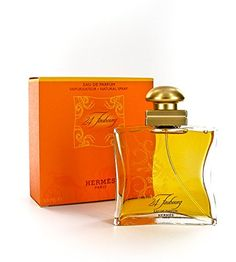 24 Faubourg By Hermes For Women. Eau De Parfum Spray 1.6 Ounces -- Be sure to check out this awesome product.(It is Amazon affiliate link) #WomenPerfumeIdeas