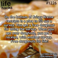 29 Amazing Life Hacks To Make Your Life Easier a Pt. 1 ✨✨✨Hope you enjoyed… 29 Amazing Life Hacks To Make Your Life Easier a Pt. 1 ✨✨✨Hope you enjoyed reading these life hacks 🙂 I sure did so share , save and like please Amazing Life Hacks, Simple Life Hacks, Useful Life Hacks, Funny Life Hacks, Life Hacks For School, Amazing Ideas, All You Need Is, Just In Case, Tips And Tricks