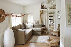 ideas-espacios-pequenos-literas-sofa-cama-palets