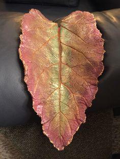 Burdock leaf 319 20*