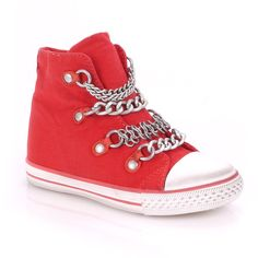 http://topshoesonsale.com/images/201203/img/1329409264-33217400.jpg