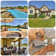 Rim Rock Estate - Driftwood, TX Driftwood Tx, Austin Neighborhoods, The Neighbourhood, Rock, Mansions, House Styles, Home Decor, The Neighborhood, Decoration Home