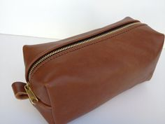 Hey, I found this really awesome Etsy listing at http://www.etsy.com/listing/112057365/personalized-whiskey-leather-handmade