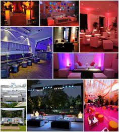Espacios y Livings en tu fiesta  http://www.inolvidables15.com/blog-decoracion-para-15-anos-espacios-en-tu-fiesta-104.htm