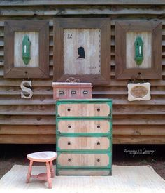 using wall paper for furniture makeover and decor accents, outdoor living, painted furniture, repurposing upcycling, woodworking projects Furniture Makeover, Diy Furniture, Furniture Refinishing, Furniture Upholstery, Painted Furniture, Wood Projects, Woodworking Projects, Diy Wallpaper, Diy Centerpieces