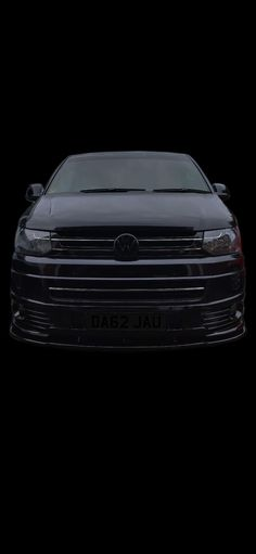 Van For Sale, Vw T5, Dark, Wallpaper, Vehicles, Wall Papers, Rolling Stock, Tapestries, Wallpapers