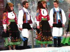 Festa di Sant'Efisio 2012 - Gruppo Folk Proloco Samugheo.wmv