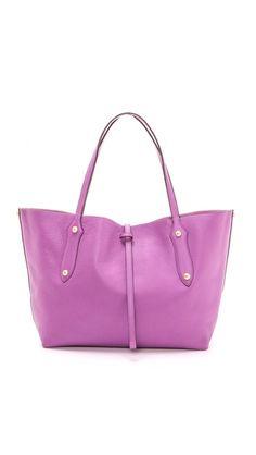7519227874 bright totes Michael Kors Outlet, Michael Kors Bag, Handbags Michael Kors,  Handbag Stores