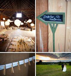 Smitten feature- Aaron Watson Photography|Ashley Baber Weddings|Panorama Events|Sugar Magnolias