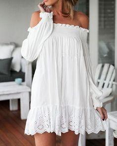 Inspiration – Boutique Online Fashion Clothing Store | Marshmellow