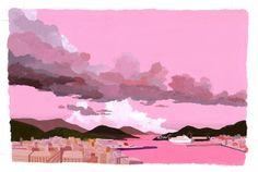 Izutsu Hiroyuki  空の冒険2013年8月号2・72   Flickr - Photo Sharing!