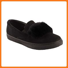 99 Best Slipper & Mokassins images | Shoes, Fashion, Loafers