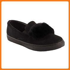 Damen Schuhe Plateau Pumps Plateauschuhe Party Pumps 36 37 38 39 40 41 NEU 1261#