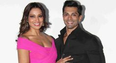 Bipasha and Karan's Post Marriage Plans REVEALED