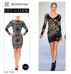 Fall Winter, Autumn, Get The Look, New Dress, Party Dress, Teal, Glamour, Formal Dresses, Lace
