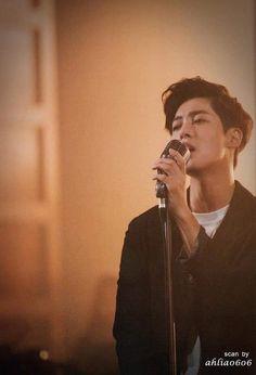 Kim Joong Hyun, Song Joong Ki, Kim Min, Lee Min Ho, Kim Hyung, Joo Sang Wook, Baek Seung Jo, Japanese Singles, Ji Hoo