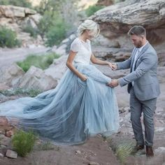 2017 New Style Long Train Wedding/Bridal Party Skirts/Maxi Tulle Formal Skirt A Line Prom Dresses, Tulle Prom Dress, Long Wedding Dresses, Tulle Wedding, Evening Dresses, Yard Wedding, Wedding Reception, Bridal Skirts, Lace Bride