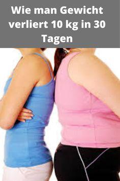 Bikini Fitness, Gewichtsverlust Motivation, Facon, Fitness Inspiration, Tankini, Athletic Tank Tops, Keto, Swimwear, Women