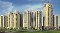 Invest In Arista Sunworld In Noida...