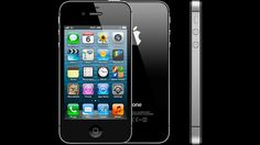 Power OFF iphone without power button
