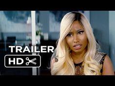Cameron Diaz, Kate Upton & Leslie Mann get vengeful in 'The Other Woman' Trailer