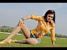 'তালাশ' নয়, 'পাষাণ' পেলেন বিপাশা  | Bangla Upcoming Movie Ft Bipasha Kabir