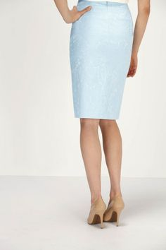 Sale Skirts | Melanie Lyne