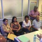 #PAMI incorpora médicos clínicos en los centros de jubilados de Madryn - El Diario de Madryn: El Diario de Madryn PAMI incorpora médicos…