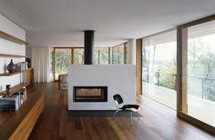 Moderne Wohnzimmer Mit Kamin 70 Moderne Innovative Luxus Interieur Ideen Frs  Wohnzimmer Moderne Wohnzimmer Mit Kamin