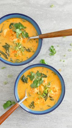 1 medium sweet potato, peeled and chopped into cubes ounces by weight) refer notes Soup Appetizers Soup Appetizers dinners carb Soup Appetizers Appetizers with french onion Coconut Curry Shrimp, Prawn Curry, Coconut Soup, Instant Pot, Curry Coco, Soup Recipes, Dinner Recipes, Cooker Recipes, Sweet Potato Curry