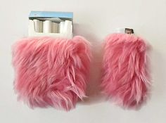 Love this cute pastel goth ciggarette and lighter cases  #pastel_goth #cute #cigarette #case #stoner #cover #lighter #grunge #pink #fluffy #faux_fur #furry #fuzzy #pastel #goth #harajuku #kawaii