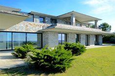Single Family Home for Sale at Amazing waterfront property... Porto Vecchio, Corsica, 20137 France
