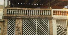 Pantera Imóveis - Casa para Venda em Santo André