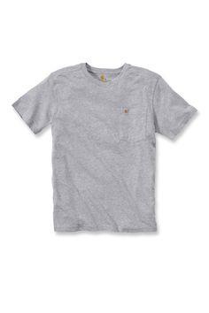 Carhartt workwear,workwear,Maddock pocket,T-Shirt Workwear Brands, Carhartt Workwear, Embroidery Services, Work Wear, Pocket, Mens Tops, T Shirt, Clothes, Sleeve