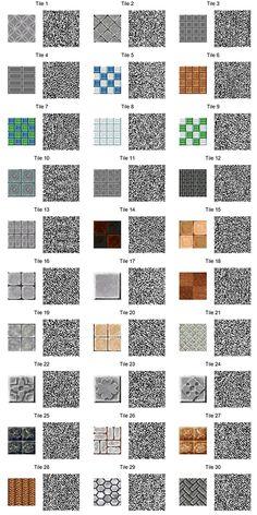 Acnl Achhd Qr Code Path Acnl Achhd Qr Codes Pinterest