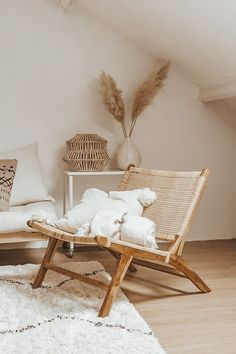Home Interior Design .Home Interior Design Decor, Interior, Cheap Home Decor, Home Decor, Room Inspiration, House Interior, Bedroom Decor, Boho Interior, Interior Design